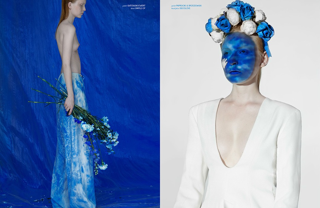 http://kasiabielska.com/files/gimgs/th-11_kasia_bielska_fashion_blue_space_u_mag_1.jpg