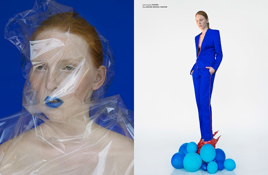http://kasiabielska.com/files/gimgs/th-11_kasia_bielska_fashion_blue_space_u_mag_2.jpg