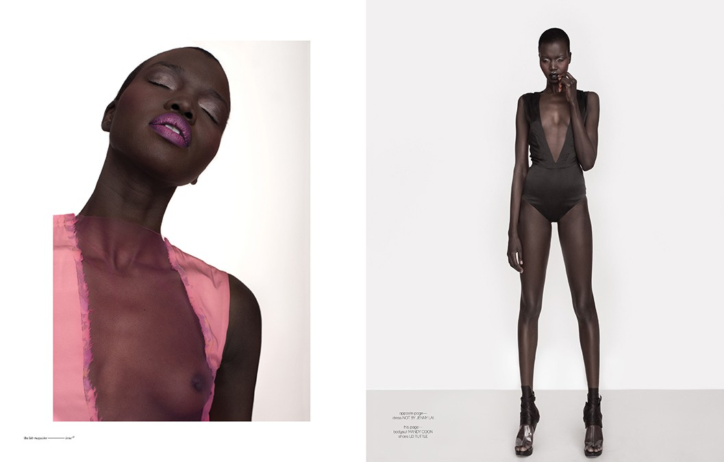 http://kasiabielska.com/files/gimgs/th-1_kasia_bielska_fashion_nykhor_in_bloom_the_lab_magazine_2.jpg